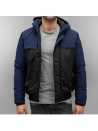 Jack & Jones Transitional Jackets jjcoMirror svart