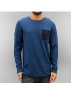 Jack & Jones trui jorSaer blauw