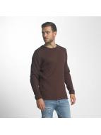 Jack & Jones jorAlex Knit Sweater Sassafras