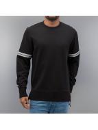 Jack & Jones trui jcoSurvivor zwart