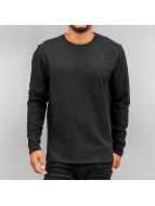 Jack & Jones trui jorOriginal zwart