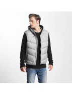 Jack & Jones Vest jorLanding gray
