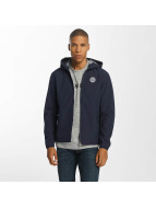 Jack & Jones Veste demi-saison jorNorth bleu