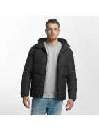 Jack & Jones Winterjacke jcoRoger grau
