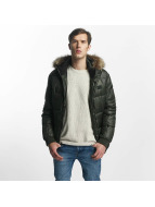 Jack & Jones Winterjacke jcoErnst grün