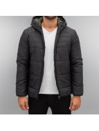 Jack & Jones Winterjacke jorBoomer schwarz