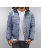 Jack & Jones winterjas jorShian zwart