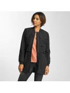 JACQUELINE de YONG Демисезонная куртка jdyMaria черный