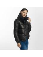 JACQUELINE de YONG Зимняя куртка jdyRoona черный
