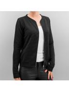JACQUELINE de YONG Bomber jacket JDYSax black