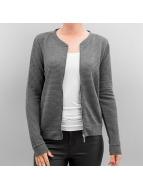 JACQUELINE de YONG Bomber jacket JDYSax grey