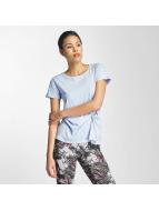 JACQUELINE de YONG Camiseta jdyRonda azul
