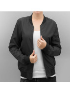 JACQUELINE de YONG College Jacket JDYJennifer black