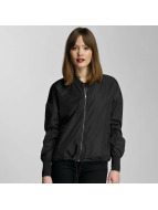 jdyBeverly Bomber Jacket...