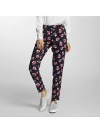 jdyLiva Pants Dark Navy/...
