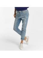 JACQUELINE de YONG Jeans Boyfriend jdyJulie bleu