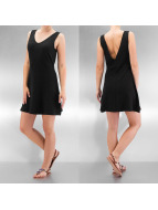 JACQUELINE de YONG jurk jdyCosmo zwart