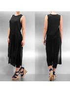 JACQUELINE de YONG Kleid jdyColada schwarz