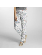 JACQUELINE de YONG Kumaş pantolonlar jdyEpic beyaz