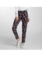 JACQUELINE de YONG Pantalone chino jdyLiva blu