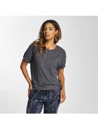 JACQUELINE de YONG T-Shirt de YONG jdyRiley grey