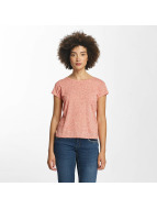 JACQUELINE de YONG jdyBolette Pocket Top Poinciana
