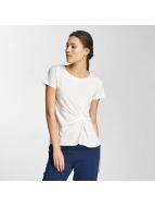 JACQUELINE de YONG T-Shirt jdyRonda white