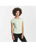 JACQUELINE de YONG T-shirts jdyBolette grøn