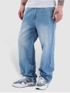 Joker Baggy Oriol Basic azul