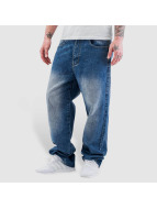 Joker Baggy jeans Oriol Basic blauw