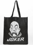 Buying Bag Black...