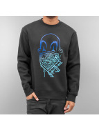 Clown Brand Sweatshirt B...