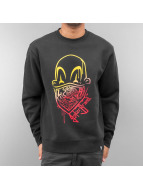 Clown Brand Sweatshirt B...