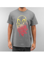 Clown Brand T-Shirt Char...