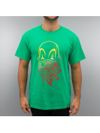 Clown Brand T-Shirt Kell...