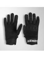 Joker Handschuhe Rider schwarz