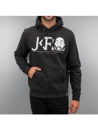 Joker Hoody JKR zwart
