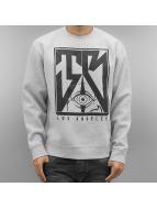 JB Eye Sweatshirt Grey...