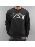 JKR Sweatshirt Black...