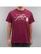 JKR T-Shirt Maroon...
