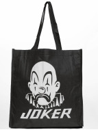 Joker Pouch Buying black