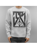 Joker Pullover JB Eye gray