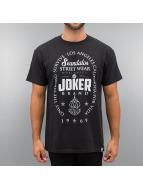 Scandalos T-Shirt Black...