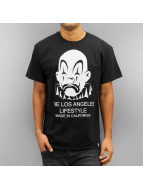 Joker T-Shirt Lifestyle black