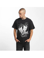 Joker T-Shirt Drama black