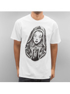 Joker T-Shirt Mary J blanc
