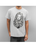 Joker t-shirt Mary J grijs