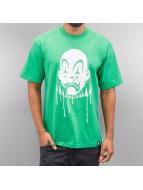 Joker T-Shirt Exclusiv grün