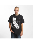 Joker T-Shirt Cali schwarz
