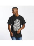 Joker T-shirt Baby svart